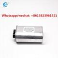 High Voltage 3500VAC 1.00UF Capacitor