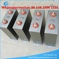 DC to AC Inverter Capacitor AC Oil
