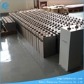 Medium Power Film Capacitor For Industrial and Medical Use 2