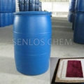 Styrene butadiene Rubber latex used for paper making made in china 1