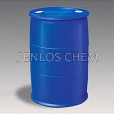 Butadiene Vinyl-Pyridine Rubber Latex 1
