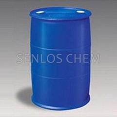 Butadiene Vinyl-Pyridine Rubber Latex