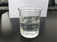 concrete curing agent  lithium silicate liquid