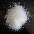 Polyacrylamide (Polymer) Cationic