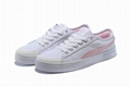 PUMA SHOE new man naked foot loafers