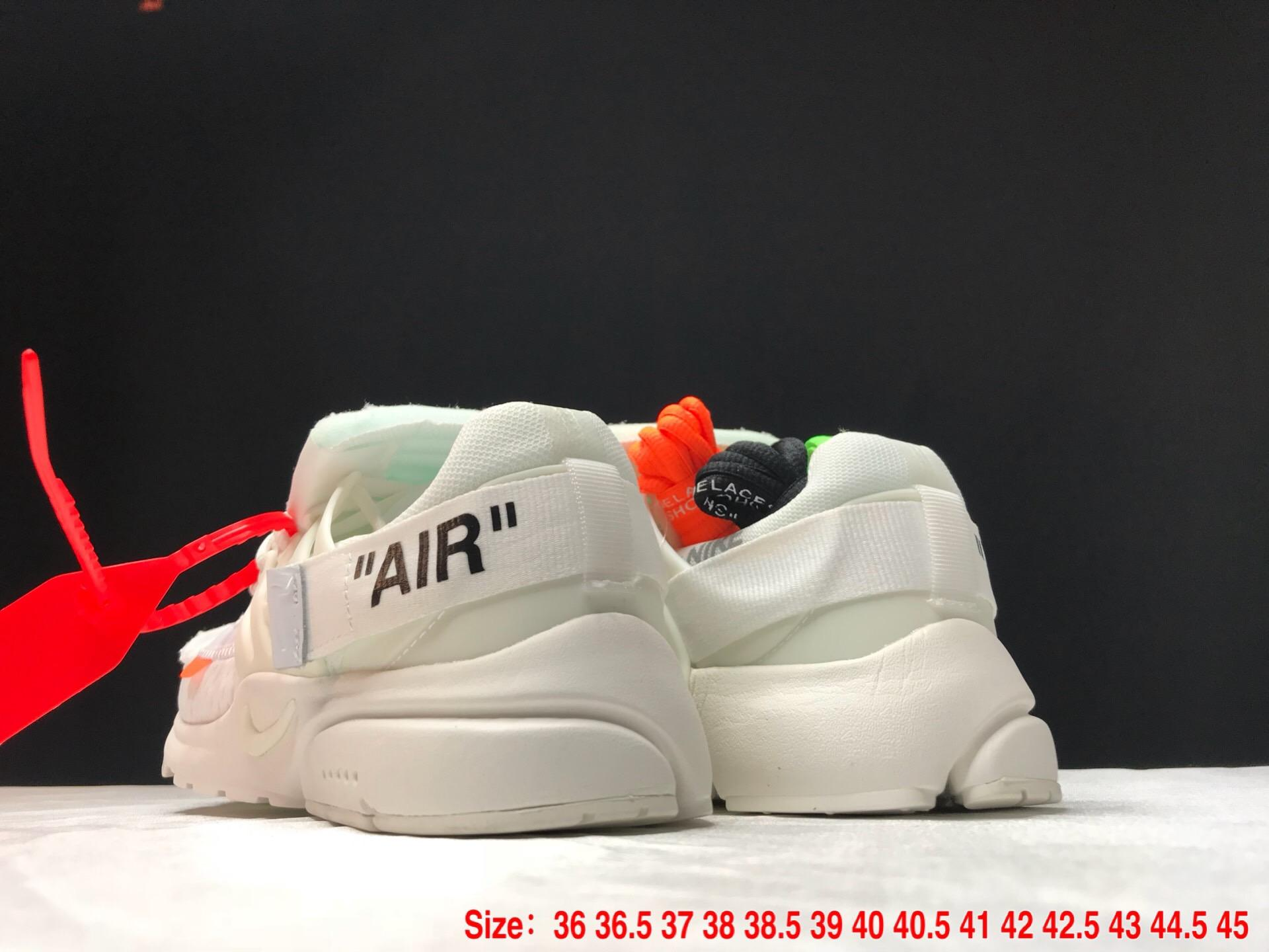 wholesale shoes good quanlity nike air max shoes sport shoes  sneaker shoes