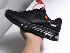 New Nike Genuine Nike AIR MAX all-palm