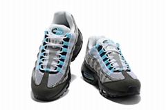 NIke shoes Nike Air Max 95   Nike Air Max 97 Running shoes