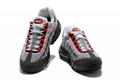 NIke shoes Nike Air Max 95   Nike Air Max 97 Running shoes