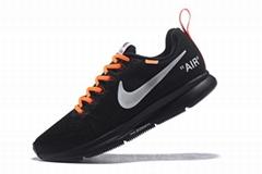 Wholesale shoes ACRONYM x Nike Air VaporMax Moc  Air VaporMax Moc sport shoes