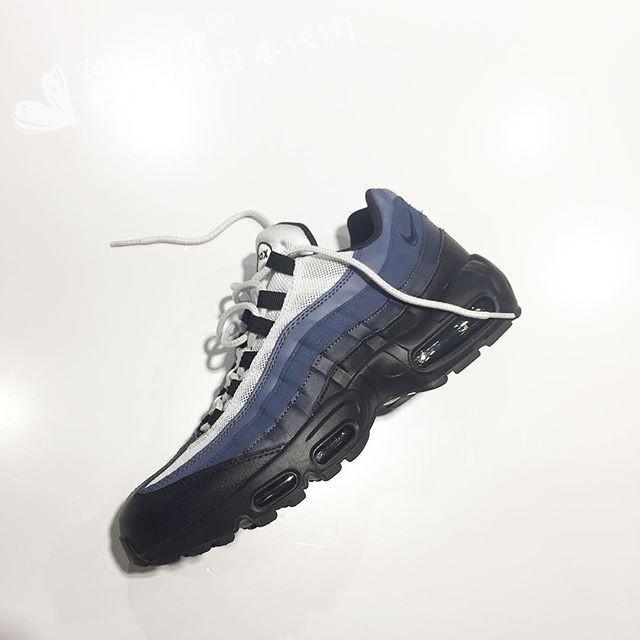 Wholesale NIKE Air Max  95 Essential  men shoes women's spoort shoes