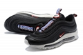 Nike shoes Nike Air Max 97 TT Prm retro