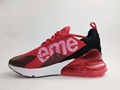 Wholesale Shoes Nike Air max 270
