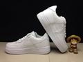 wholesale Nike Air  force 1 shoes men