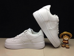 wholesale Nike Air  force 1 shoes men shoes women sneakers hotsell sport  shoes (Hot Product - 1*)