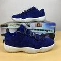 wholesale  new jordan shoes Air Jordan