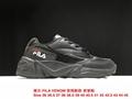 wholesale Fila Venom shoes,hot selling shoes sport shoes