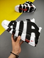 Nike Air More Uptempo'96 men women sport