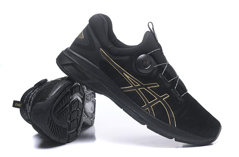 Top brand asics shoes asics dynamis men running shoes sneskers shoes