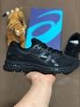 Wholesale Best Asics Shoes  Asics Gel
