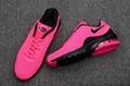 2018 New sport shoes Nike air max 95 men