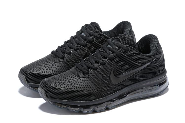 2018 New Arrive nike shoes Nike Air Max shoes running shoes sport shoes