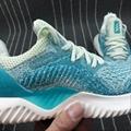 Wholesale Adidas Shoes Adidas Alpha
