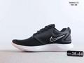 2018 new  Nike LunarSolo shoes  sports