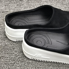 Wholesale nike shoes Nike Air Force 1 Lover XX leisure shoes fashionwomen shoes