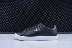 Wholesale Fila Shoes men Shoes women Shoes  Leather Shoes