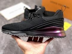 2018 New Arrive Louis vuitton shoes Nike