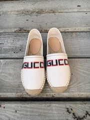 Fashion Gucci Shoes  Comfortable breathable shoes hot selling women shoes