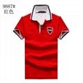 wholesale men  T-Shirt   Tommy T-Shirt Clothes Fashion clothes