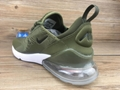 Top  quality nike shoes Nike air max 270