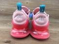 wholesale nike shoes wmns nike air 270
