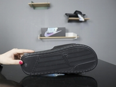 hot selling sandals slipper Nike Benassi jdi ltd nike women  shoes high quality