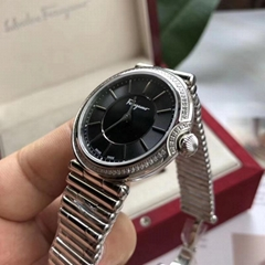 wholesale gucci watch Ferragamo watch men fashion watch top quality watch