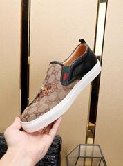 wholesale top quality gucci shoes