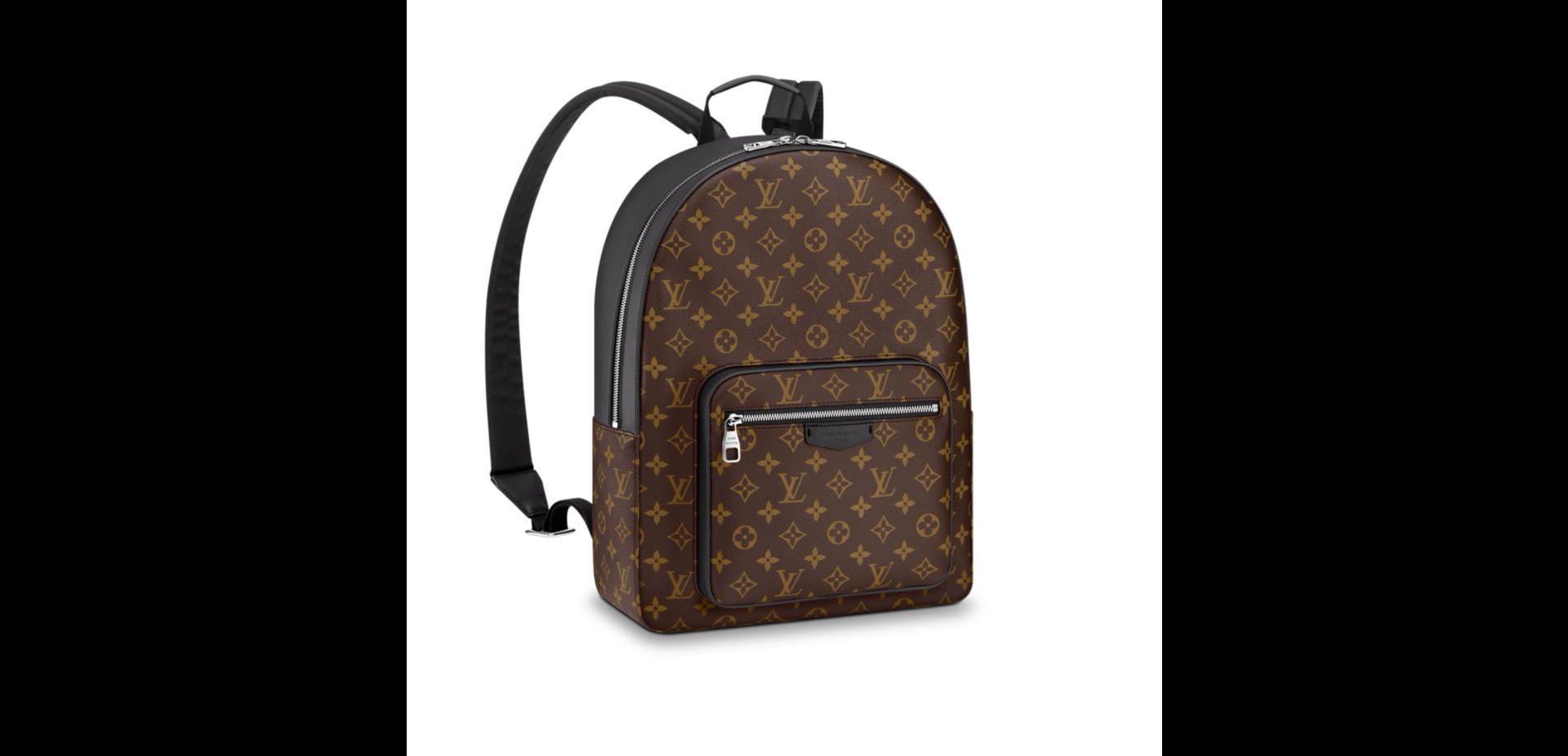 Hot Selling Lv Handbag shoulder bag wallet leather bag