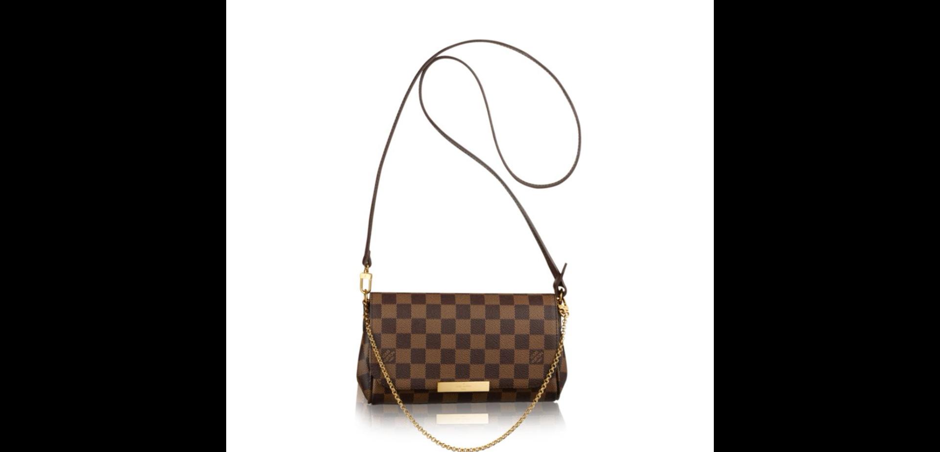 Top Quality lv bag women bag cheap lv handbag wallet