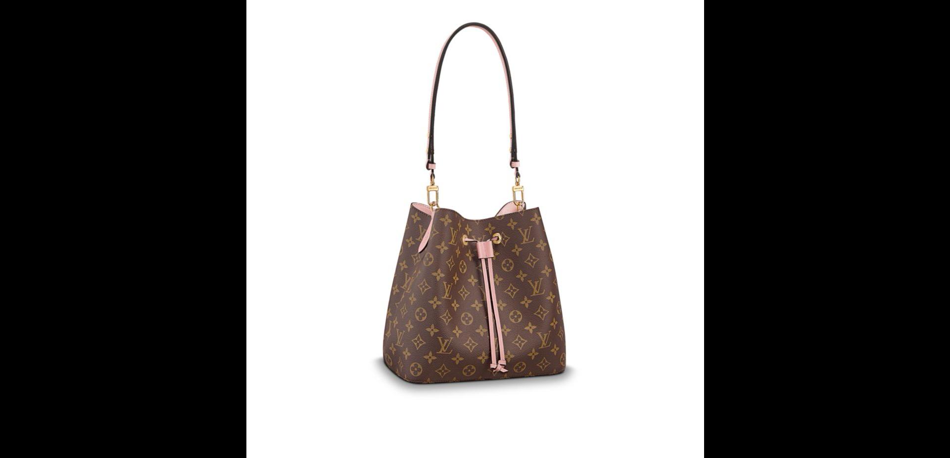 Hot Selling Lv bag high quality women handbag shoulder bag