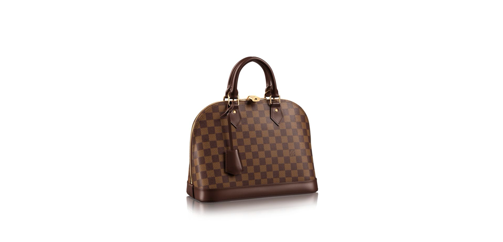 Hot selling women handbag LV handbag louis vuitton bag