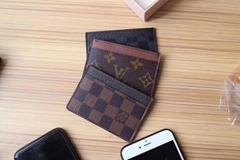 wholesale Lv wallet Lv Handbag Lv women men wallet