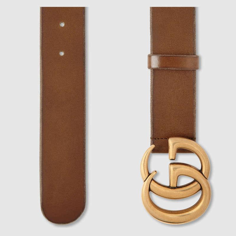 04b0184ed1e ... Fashion Accessories   Belt   Accessories. whatsapp+8618159002868 ...