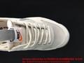 wholesale Nike shoes Tom Sachs X