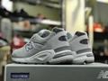 New adidas shoes nike shoes men women
