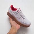 New Arrive Nike Shoes Nike Air Force 1