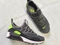 New High quality 1:1 Nike Air Max 90