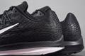 Nike Zoom Winflo Air Max 97 wholesale