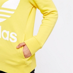 wholesale Adidas hoodies top quality women hoodies sport hoodies